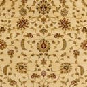 Link to Cream of this rug: SKU#3123547