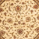 Link to Cream of this rug: SKU#3123565