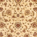 Link to Cream of this rug: SKU#3123566