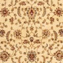 Link to Cream of this rug: SKU#3123550