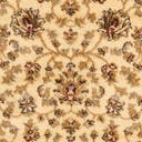 Link to Cream of this rug: SKU#3123551