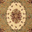 Link to Green of this rug: SKU#3123707