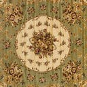 Link to variation of this rug: SKU#3123597