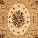 Link to Tan of this rug: SKU#3123707