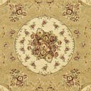 Link to Tan of this rug: SKU#3123598