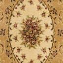 Link to Tan of this rug: SKU#3123599
