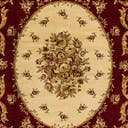 Link to Red of this rug: SKU#3123613
