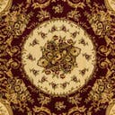 Link to Red of this rug: SKU#3123598