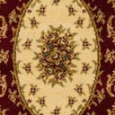 Link to variation of this rug: SKU#3123620