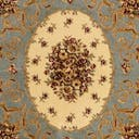 Link to Light Blue of this rug: SKU#3123707
