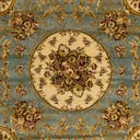 Link to Light Blue of this rug: SKU#3123598