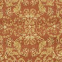 Link to Brick Red of this rug: SKU#3123620
