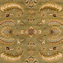 Link to Green of this rug: SKU#3123626