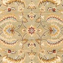 Link to variation of this rug: SKU#3123631