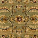 Link to Green of this rug: SKU#3123656
