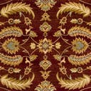 Link to Red of this rug: SKU#3123626