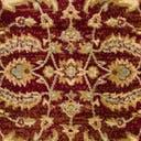 Link to variation of this rug: SKU#3123634