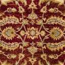 Link to Red of this rug: SKU#3123627