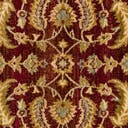 Link to variation of this rug: SKU#3123651