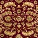 Link to Red of this rug: SKU#3123652