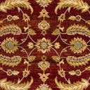 Link to variation of this rug: SKU#3123719