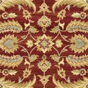 Link to Red of this rug: SKU#3123630