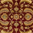 Link to Red of this rug: SKU#3123647