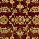 Link to Red of this rug: SKU#3123632