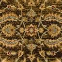 Link to Brown of this rug: SKU#3123650