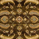 Link to variation of this rug: SKU#3123645