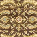Link to Brown of this rug: SKU#3123647