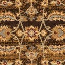 Link to variation of this rug: SKU#3123672
