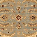 Link to Light Blue of this rug: SKU#3123630