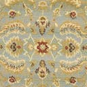 Link to Light Blue of this rug: SKU#3123648
