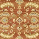 Link to Brick Red of this rug: SKU#3123657