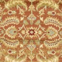 Link to Brick Red of this rug: SKU#3123627