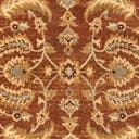 Link to variation of this rug: SKU#3123635