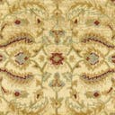 Link to Cream of this rug: SKU#3123627