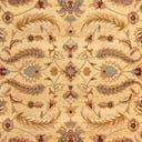 Link to Cream of this rug: SKU#3123652