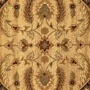 Link to Cream of this rug: SKU#3123630