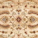 Link to Cream of this rug: SKU#3123647