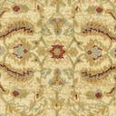 Link to Cream of this rug: SKU#3123632