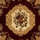 Link to Red of this rug: SKU#3123541