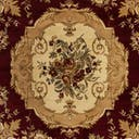 Link to Red of this rug: SKU#3123678