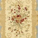 Link to Light Blue of this rug: SKU#3123522