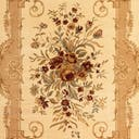 Link to Cream of this rug: SKU#3123515