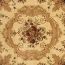 Link to Cream of this rug: SKU#3123690
