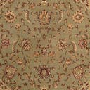 Link to Green of this rug: SKU#3123693