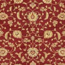 Link to Red of this rug: SKU#3123695