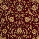 Link to Red of this rug: SKU#3123567